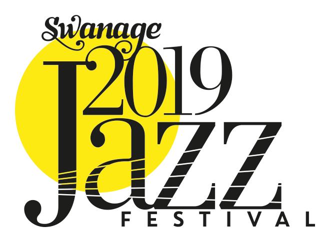 Swanage Jazz Festival 2019
