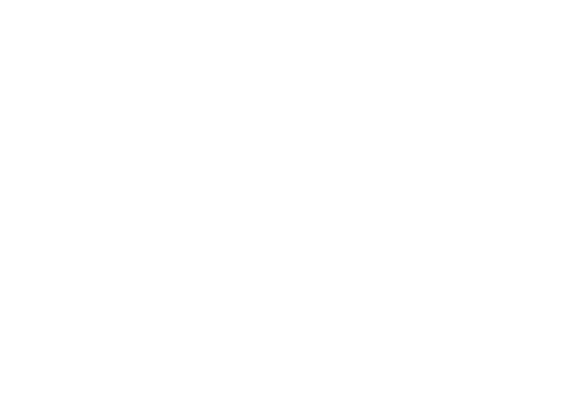 Swanage Jazz Festival 2019