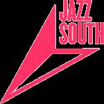Jazz South