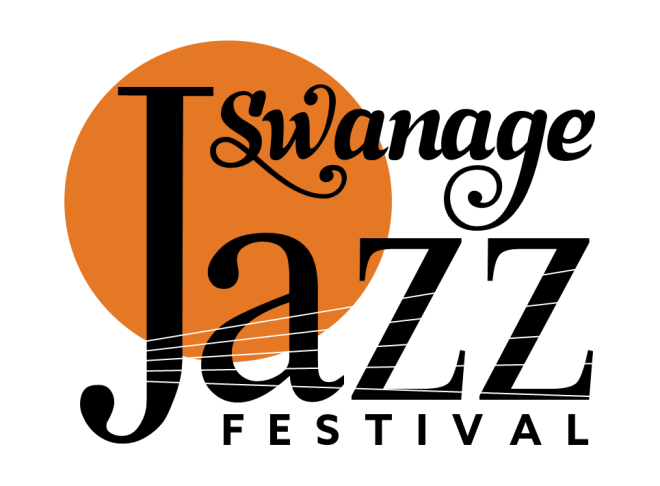 Swanage Jazz Festival